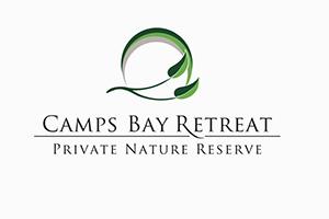Camps Bay Retreat
