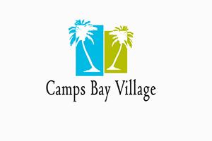 Camps Bay Village