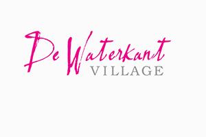 Dewaterkant Village