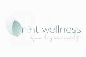 Mint Wellness